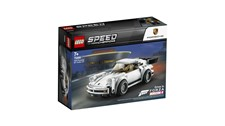 75895 - LEGO® Speed Champions -1974 Porsche 911 Turbo 3.0