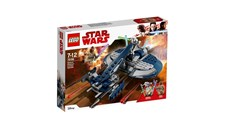 75199 LEGO® Star Wars™ General Grievous Combat Speeder