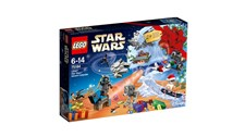 75184 LEGO® Star Wars™ Adventskalender 2017