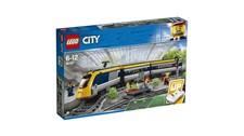 60197 LEGO® City Personenzug