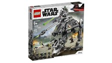 75234 LEGO® Star Wars™ AT-AP™ Walker