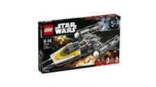 75172 LEGO® Star Wars™ Y-Wing Starfighter™