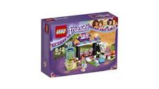 41127 LEGO® Friends Spielspaß im Freizeitpark