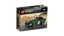 75884 LEGO® Speed Champions