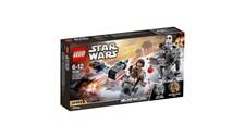 75195 LEGO® Star Wars™