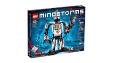 31313 LEGO® MINDSTORMS LEGO® MINDSTORMS® EV3