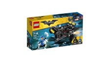 70918 The LEGO Batman Movie™ Bat-Dünenbuggy*