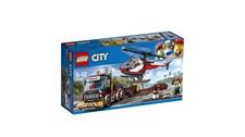 60183 LEGO® City Schwerlasttransporter
