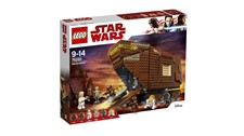 75220 LEGO® Star Wars™ Sandcrawler™