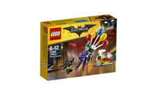 70900 The LEGO Batman Movie™ Jokers Flucht mit den Ballons*