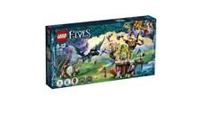 41196 LEGO® Elves Fledermaus-Angriff auf den Elfen-Sternbaum*