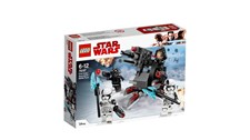 75197 LEGO® Star Wars™ First Order Specialists Battle Pack*
