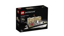 21029 LEGO® Architecture Der Buckingham-Palast