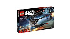 75185 LEGO® Star Wars™ Tracker I