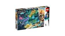 70422 - LEGO® Hidden Side - Angriff auf die Garnelenhütte
