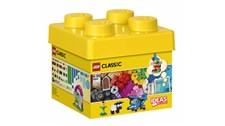 10692 LEGO® Classic LEGO® Bausteine-Set