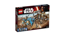 75148 LEGO® Star Wars™ Encounter On Jakku