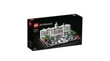 21045 - LEGO® Architecture - Trafalgar Square