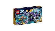 70350 LEGO® Nexo Knights Triple-Rocker