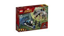 76099 LEGO® Marvel Super Heroes™