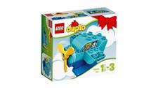 10849 LEGO® DUPLO® Mein erstes Flugzeug