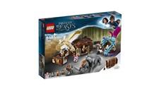 75952 LEGO® Harry Potter™ Fantastic Beasts Newts Koffer der magischen Kreaturen