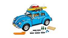 10252 LEGO® Exclusiv VW Käfer