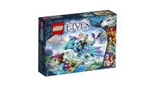 41172 LEGO® Elves Abenteuer mit dem Wasserdrachen