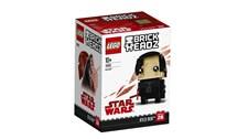41603 LEGO® Brickheadz