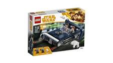 75209 LEGO® Star Wars™ Han Solo´s Landspeeder