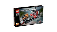 42076 LEGO® Technic Luftkissenboot
