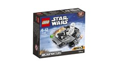 75126 LEGO® Star Wars™ First Order Snowspeeder™