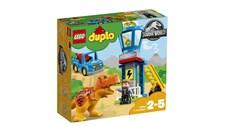 10880 LEGO® DUPLO® T-Rex Aussichtsplattform