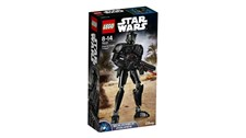 75121 LEGO® Star Wars™ Imperial Death Trooper™