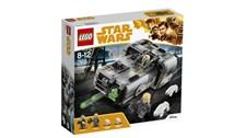75210 LEGO® Star Wars™ Moloch´s Landspeeder