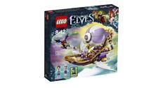 41184 LEGO® Elves Airas Luftschiff und die Jagd nach dem Amulett