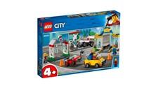 60232 - LEGO® City - Autowerkstatt