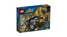 76110 LEGO® DC Universe Super Heroes™ Batman™: Attacke der Talons