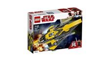 75214 LEGO® Star Wars™
