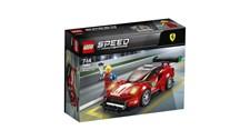75886 LEGO® Speed Champions*