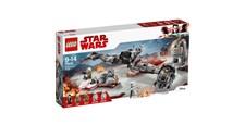 75202 LEGO® Star Wars™