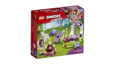 10748 LEGO® Juniors Emmas Party*