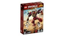 70665 LEGO® NINJAGO Samurai-Roboter