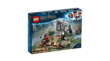 75965 - LEGO® Harry Potter™ -