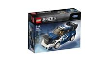 75885 LEGO® Speed Champions