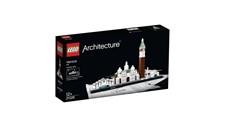 21026 LEGO® Architecture Venedig