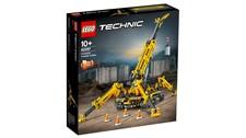 42097 - LEGO® Technic - Spinnen-Kran