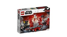 75225 LEGO® Star Wars™ Elite Praetorian Guard™ Battle Pack