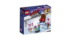 70822 The LEGO Movie™ 2 Einhorn Kittys niedlichste Freunde ALLER ZEITEN!