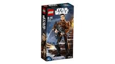75535 LEGO® Star Wars™